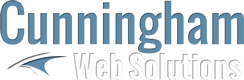 Cunningham Web Solutions