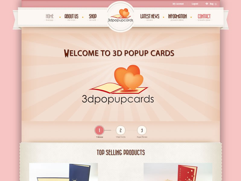 3dpopupcards-small