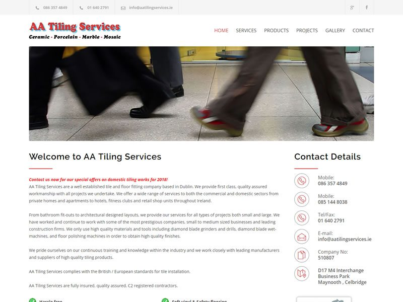 aatilingservices-ie-small