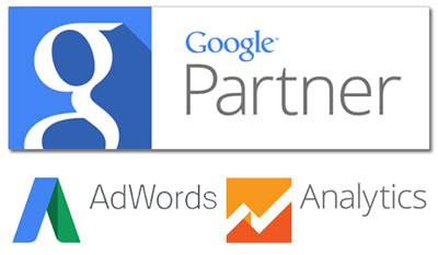 adwords-company