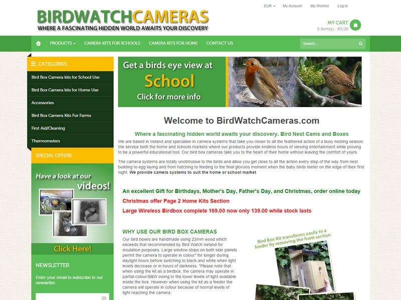 birdwatchcameras-small