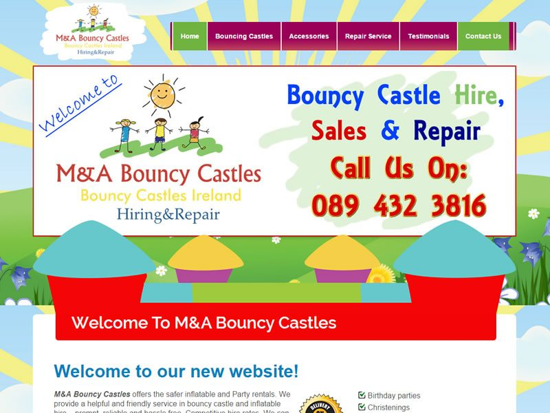 bouncycastlesireland-small