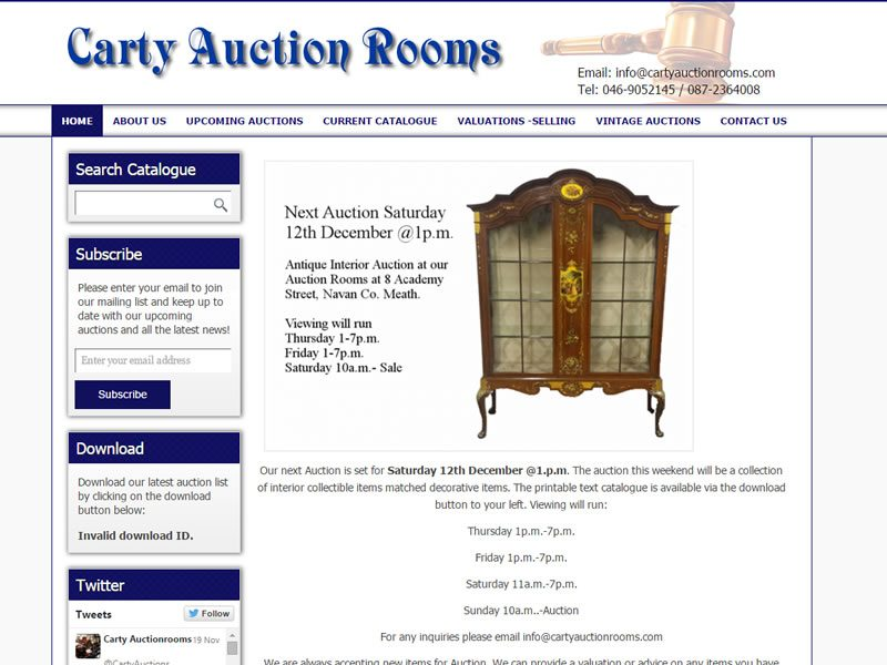 cartyauctionrooms-small