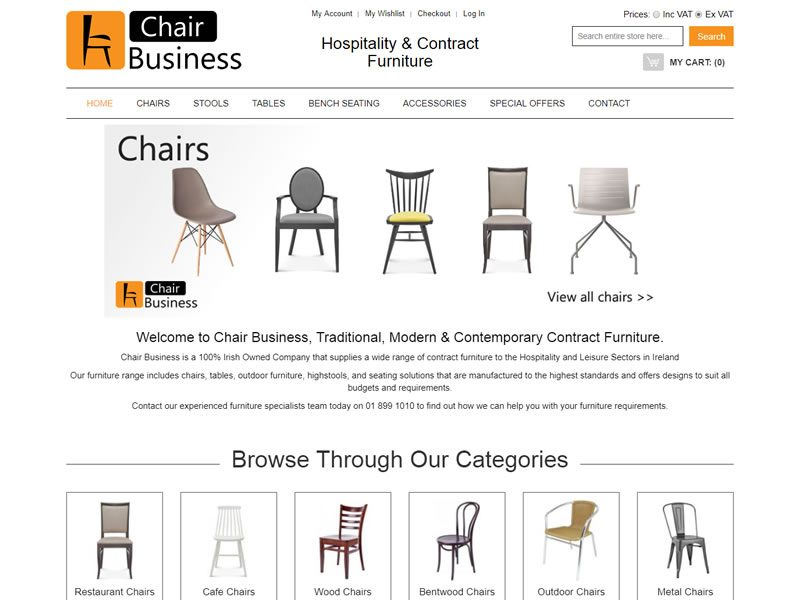 chairbusiness-ienew-small