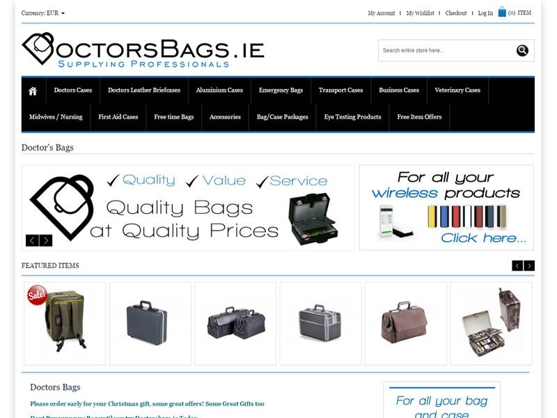 doctorsbags-small