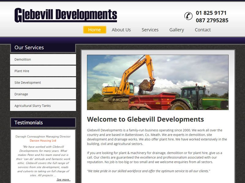 glebevill-developments-ireland