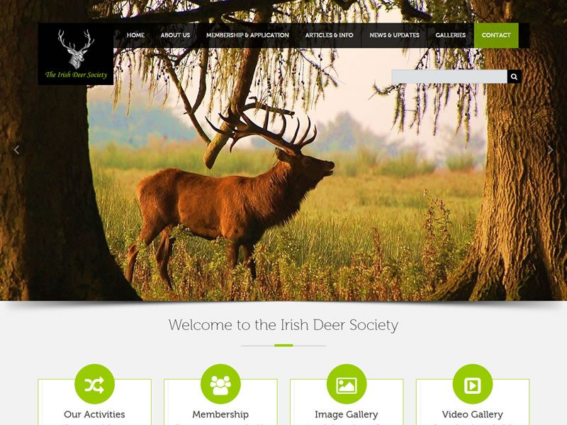irishdeersociety-small