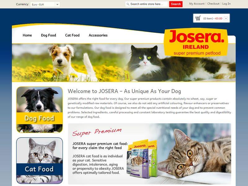 josera-small