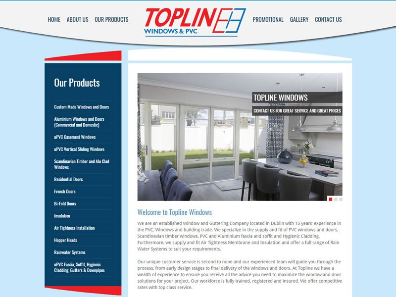toplinewindows-1