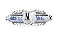 motorcyclesonline
