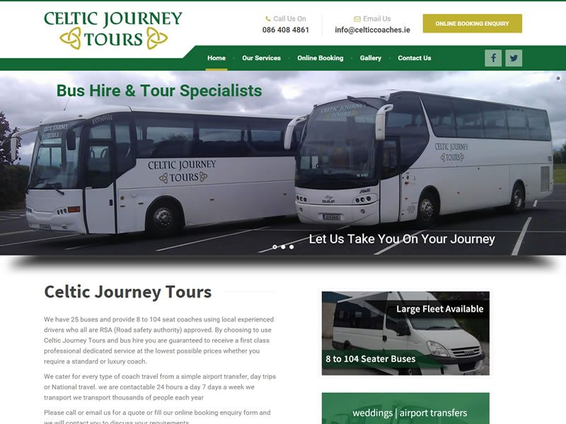 celtic-journey-tours-website-design-small