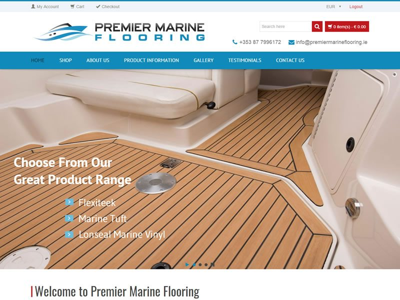 premier-marine-flooring-website-design-small