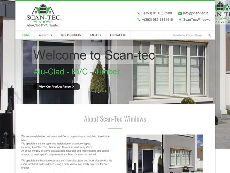 scan-tec-website-design-small