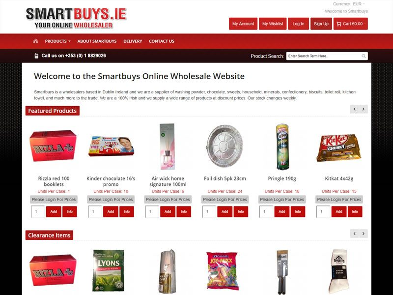 shopsmartbuys-small