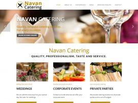 navancatering-small