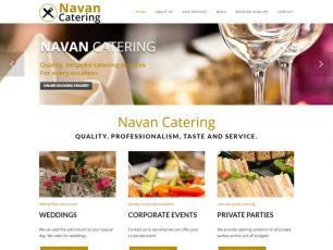 Navan Catering