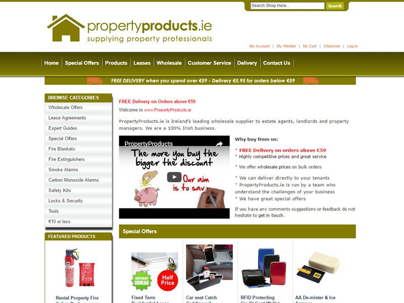 propertyproducts-sm