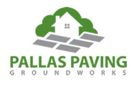 Pallas Paving Groundworks