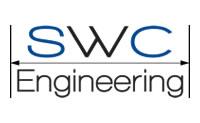 SWC Engineering