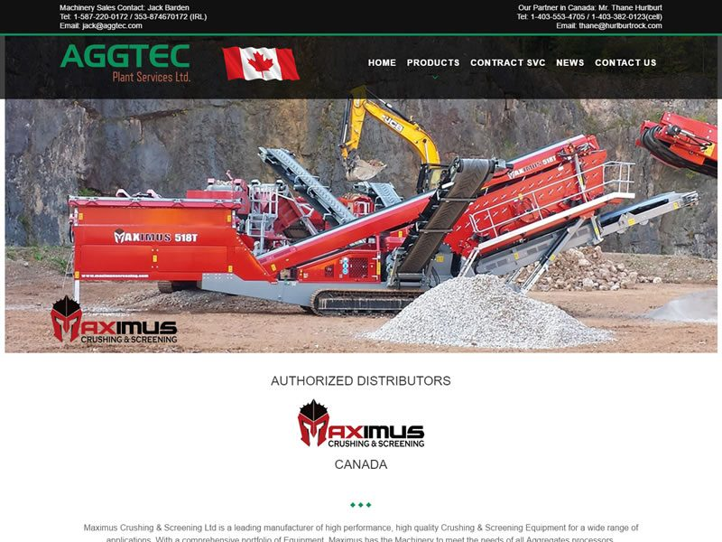 aggtec-small