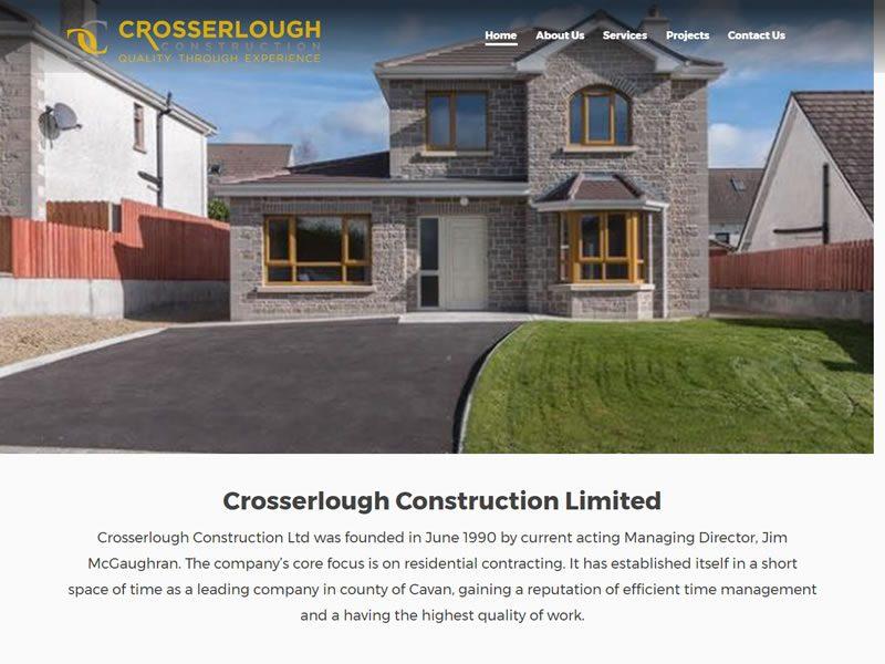 crosserlough-small