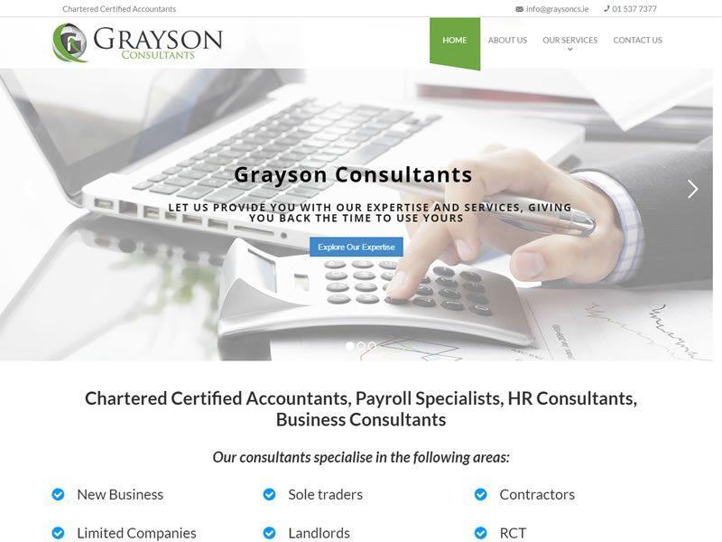 grayson-small
