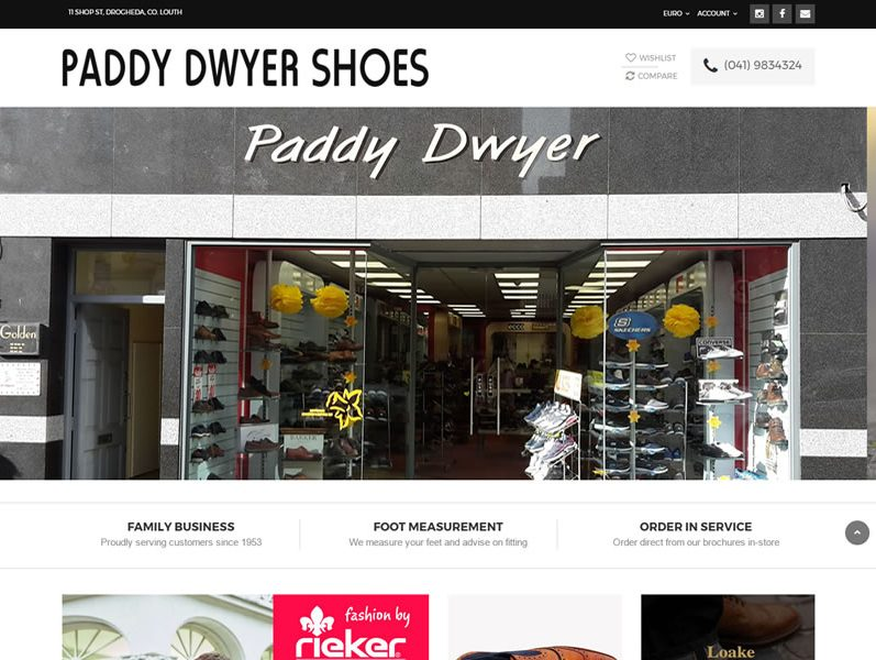 paddydwyers-small