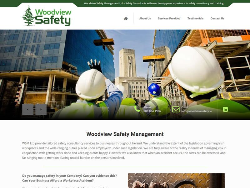 woodviewsafety-small