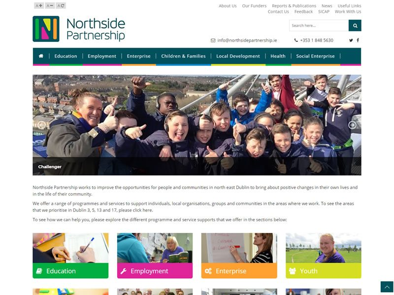 northsidepartnership-ie-small