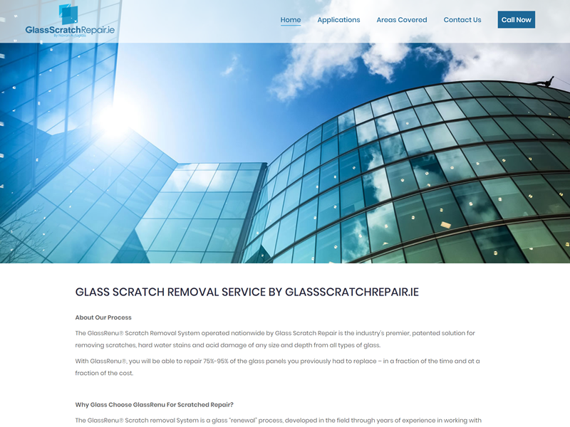 glassscratchrepair-small