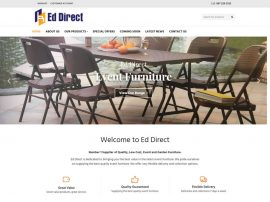 eddirect-small