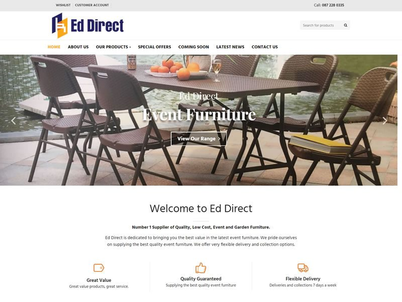 eddirect-small